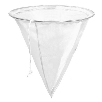 ApiNord® Nylon-Sieb fein spitz