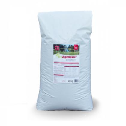 Bioagenasol Profigreen Langzeitdünger – 20kg