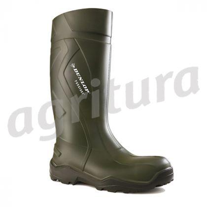 Dunlop purofort+full safety-DNLP-C762933