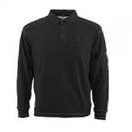 MASCOT® Oria Polo-Shirt
