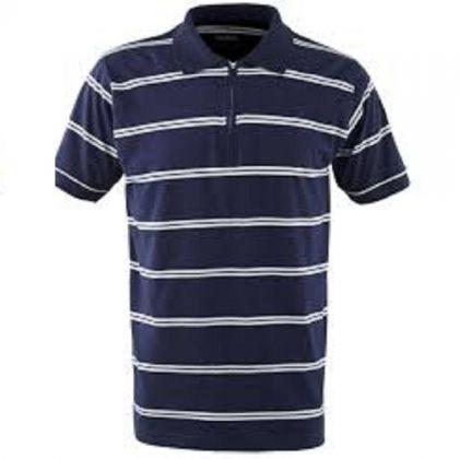 MASCOT® Avila Polo-Shirt