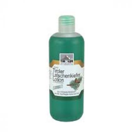 Latschenkiefer-Lotion 500 ml