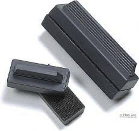 Magnete antialghe
