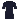 MASCOT® Kalix Funktionsunterhemd