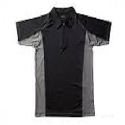 MASCOT® Parla Polo-Shirt