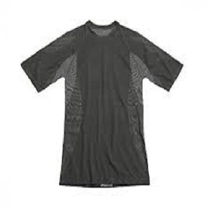 MASCOT® Pavia Unterhemd