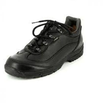 Kopenhagen schwarz Schuhe