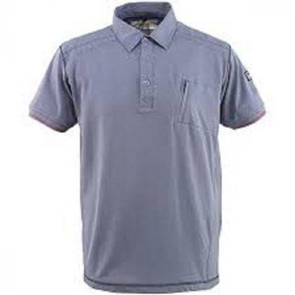MASCOT® Kreta Polo Shirt - 50351-833