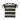 Portel Poloshirt