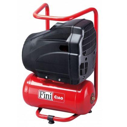 Fini Compressor Ciao OL1850-6