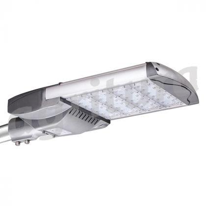 H-Serie LED Straßenlampen - 135W