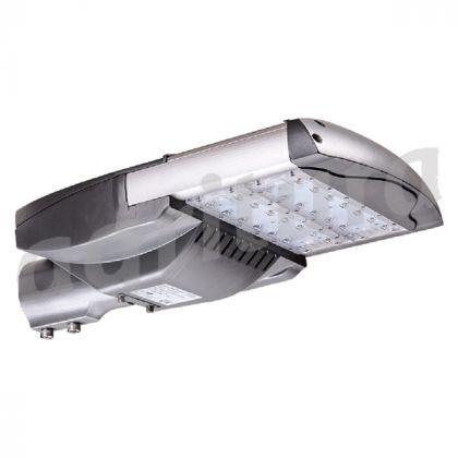 H-Serie LED Straßenlampen - 65W