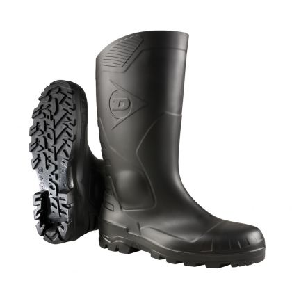 DUNLOP DEVON FULL SAFETY S5 - H142011