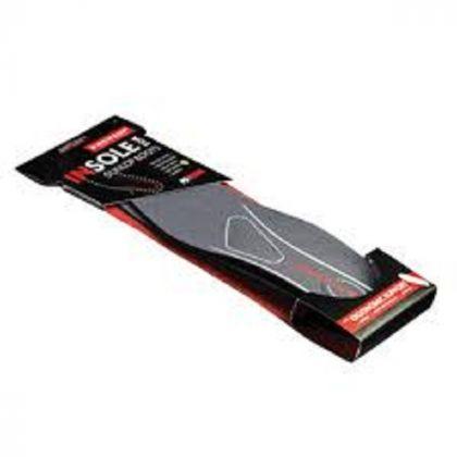 Dunlop Premium-schwarz Einlegesohle