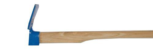 Coperchio piatto con manico - 50mm - A24210