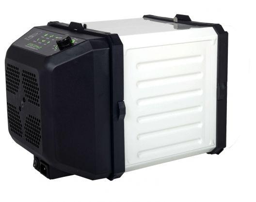 Dörrgerät ATACAMA Cube220/50