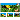 Set trattore agricolo con rimorchio