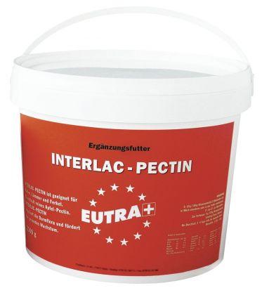EUTRA arresto Diarrea