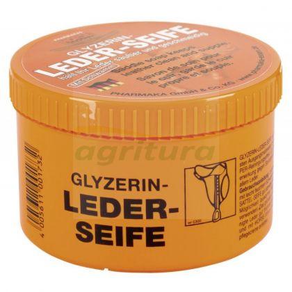 Prodotti per la Cura   la Cura Della pelle   Sella e Sapone Cuoio