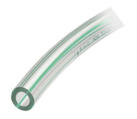 Principale tubo PVC