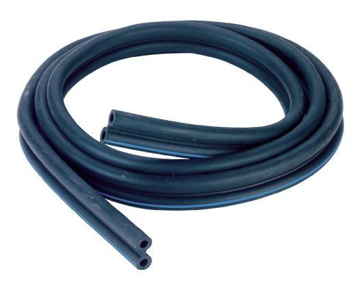 Doppia Pulse tubo