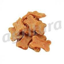 Ossa masticare manzo pollo cani