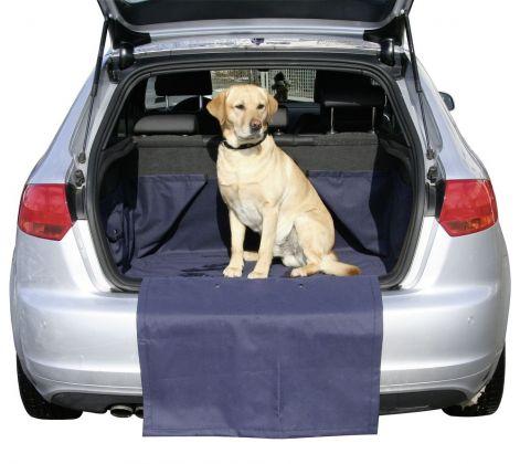 tappeto di protettiva per bagagliaio dell'auto per il bagagliaio