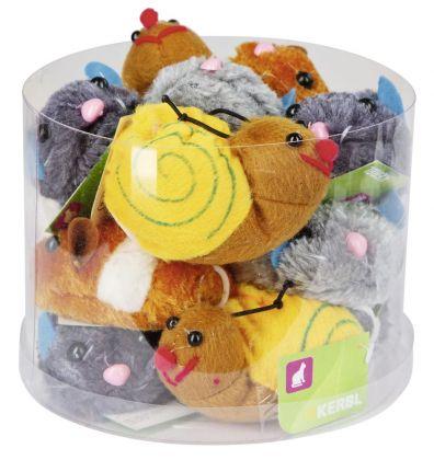 Animale di Peluche Tremble Toys