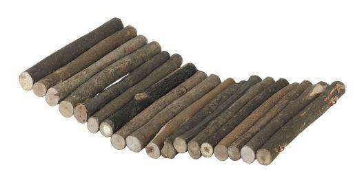 Ponte di legno humster