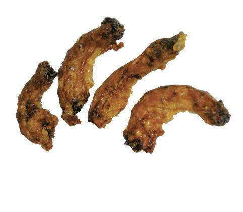 Colli di pollo