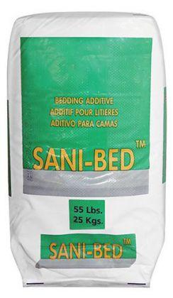 Lettiera Sani-Bed 25 kg