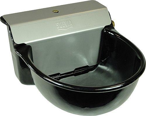 Float-valvola Bowl> 340 < - 1000340