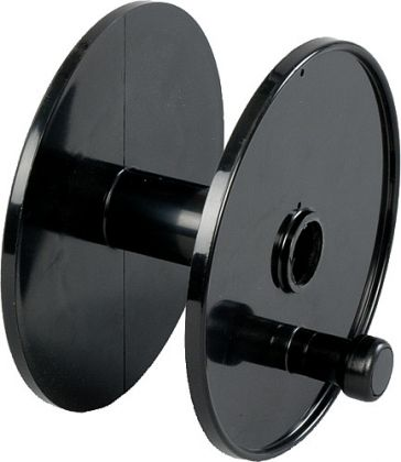 Ricambio della bobina per bobina mano - 105211