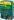 P2500 Energizer multifunzione per 230 V / 12 V