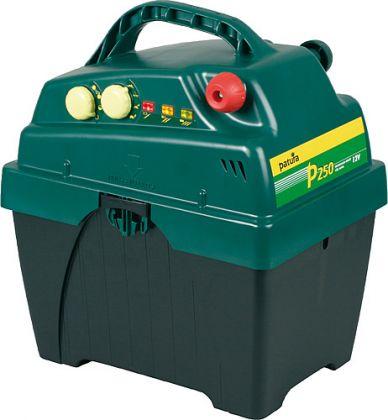MaxiBox P250, energizzante per 12 V batteria - 144000