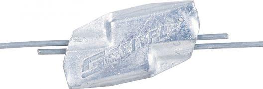 Filo di acciaio Joiner 1,6 millimetri
