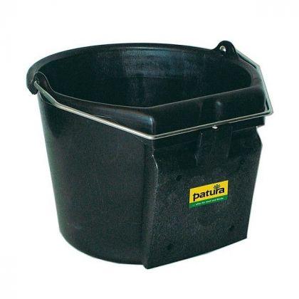 Kunststoff-Eimer, 20 Liter - 333300