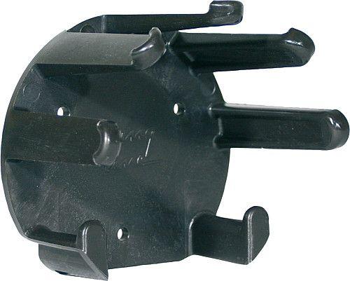 Trensenhalter, Kunststoff, d=120 mm - 333410