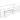 Eimerhalter d= 280 mm, doppelt, pass. für Panel und Horden - 334029