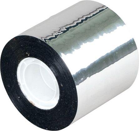 Nastro di alluminio, 50 m roll - 351181