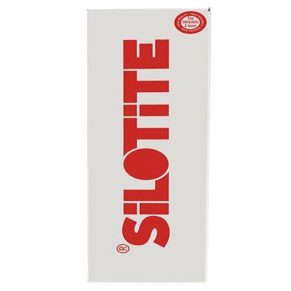 Wickelfolie Silotite