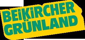 Agritura Beikircher